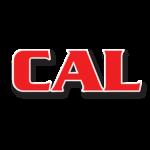 オービットテクノロジー社 CAL